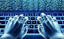 """Siber saldırı sonrası """"tüm şifrelerinizi değiştirin"""" uyarısı"""