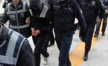 Sahte rapor düzenledikleri iddia edilen 11 FETÖ'cü askeri tabip hakim karşısında