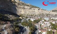 Ermenek'teki maden faciasının üzerinden 7 yıl geçti