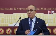 MHP'den Uzman Jandarma Ve Uzman Erbaşlar İçin Kanun Teklifi