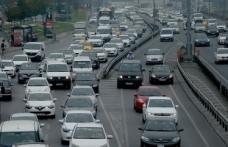 Araç muayene süresi 30 Eylül'e kadar uzatıldı