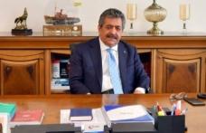 MHP, af teklifinin detaylarını açıkladı