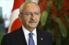 Kılıçdaroğlu hakkında yeni tazminat kararı