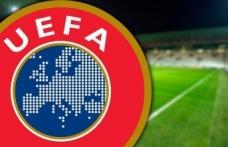 UEFA ile İsrail arasında maç yayını krizi