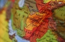 Afganistan'da askeri karakola saldırı: 45 ölü