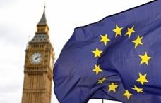 Avrupa Adalet Divanından Brexit kararı