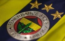 Fenerbahçe Hırvatistan deplasmanında