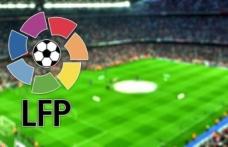 La Liga, rekor transferlerle yeni sezona hazır