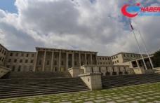 MHP'nin af teklifi TBMM Başkanlığında