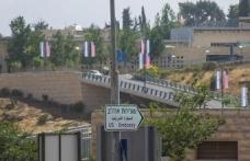 ABD'nin Kudüs'teki diplomatik misyonları tek çatı altında hizmet verecek