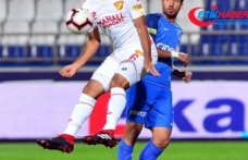 Beşiktaş maçı öncesi sakatlardan iyi haber
