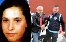15 yıllık eşini öldüren sanık: Babama küfredince dayanamadım