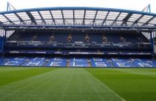 """Chelsea yeni """"Drogba""""sını buldu"""