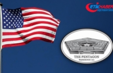 """""""Pakistan Güney Asya'da ABD'nin kritik müttefiki"""""""