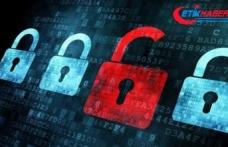 Avustralya, siber saldırıda dış güçleri suçladı