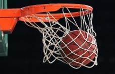Hawks, Young'ın 50 sayıyla kariyer rekoru kırdığı maçta Heat'i yendi