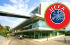 UEFA'dan Orhan Erdemir'e görev