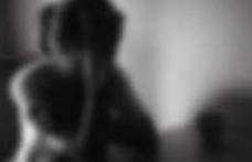 Zihinsel engelli kıza cinsel istismarda bulunan sanığına indirimsiz 24 yıl hapis