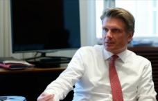 Yenilenebilir enerjide Türk-Alman iş birliği artacak