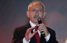 Kılıçdaroğlu İstanbul seçimini değerlendirdi