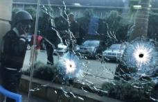 Kenya'da bombalı saldırıda 8 polis öldü