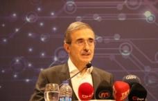 """""""S-400 konusunda Türkiye'nin tavrı net"""""""