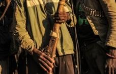 Nijerya'da 15 Boko Haram üyesi öldürüldü