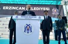 MHP Lideri Bahçeli: CHP-HDP ve İP'in amacı kaostur