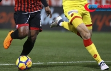 Gençlerbirliği, Süper Lig'de yarın Göztepe'yi konuk edecek