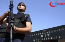 MİT'e yapılan ihbarlar terör örgütlerine darbe vuruyor