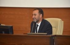 MHP'li Belediye Başkanı Yılmaz'dan, İP sözcüsüne Tokat gibi cevap /Video