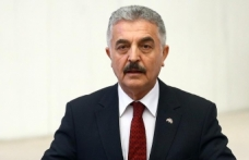 MHP'li Büyükataman'dan Kılıçdaroğlu'na Türk Tabipler Birliği ziyareti tepkisi