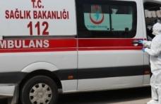 Divan Grubu, iki otelini ücretsiz olarak sağlık çalışanlarına açtı