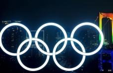 Atletizmde Tokyo hedefi: 40 kota