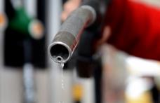 Benzine indirim