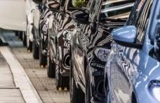 Martta en fazla ihracatı otomotiv endüstrisi yaptı