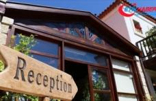 Turizm sektörü Kovid-19 sonrası köklü değişiklikler bekliyor