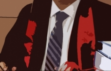 HSK, 4 bin 809 hakim ve cumhuriyet savcısı ile ilgili terfi çalışmasını tamamladı