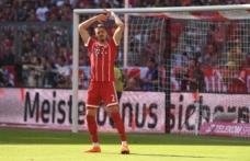 Beşiktaş, Şampiyonlar Ligi için tüm şartları zorlayacak