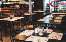 Ünlü İngiliz restoran grubu iflas etti