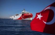 Kıbrıs Rum kesimi ve Yunanistan'da 'Oruç Reis' telaşı