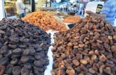 TMO'nun kuru kayısı alım fiyatı Malatya'da sevinçle karşılandı