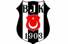 Beşiktaş'tan Abdülkadir Ömür'e geçmiş olsun mesajı