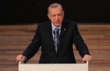 Cumhurbaşkanı Erdoğan: (Ermenistan) Biz darbenin her türlüsüne karşıyız
