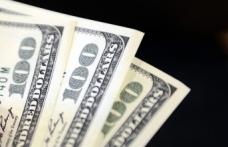 Dolar/TL 9,48 seviyelerinden işlem görüyor