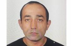 Ceren'in katiline polisleri yaralamaktan 15 yıl 9 ay hapis cezası