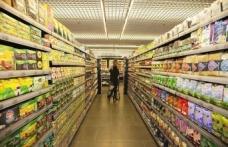 Kovid-19 sürecinde zincir marketler için açılan rekabet soruşturmasında sözlü savunma aşamasına gelindi