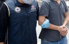 FETÖ'nün TSK yapılanmasına yönelik İzmir merkezli soruşturmalarda 2 yılda 1481 tutuklama