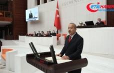 MHP'li Taytak: Cumhur ittifakı Türk Milleti'nin kutlu iradesiyle yoluna devam edecektir