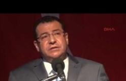MHP'li Tanrıkulu: Gerçekler şimdi Kırkağaç kavunu gibi ortaya çıkmıştır